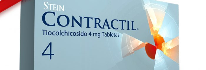 Contractil